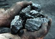 Уголь Шубаркуль,  Каражыра,  доставка по г. Алматы и обл  зил до 7 тонн