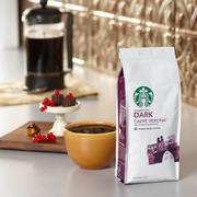 продам кофе Starbucks в Алматы