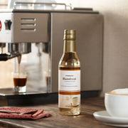 Продам добавки к кофе в Алматы