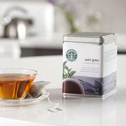 Заказать чай в офис в Алматы