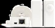 Система умный дом Bigsens BS-SET06 Комплект - Безопасность дома
