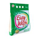 Порошок Easy Wash
