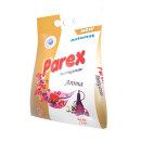 Порошок Parex Aroma