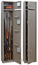 продам оружейные сейфы