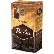Молотый кофе Paulig Classic
