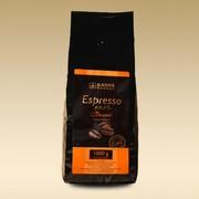 Купить зерновой кофе Espresso Classic в Алматы