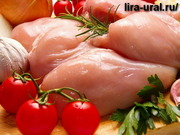 Окорочка,  тушка ЦБ гост,  куриное филе,  оптом,  доставка по Казахстану.