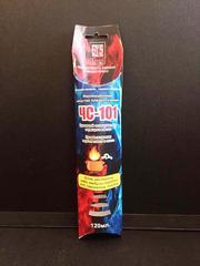 Огнетушитель жиров и масел «ЧС-101»