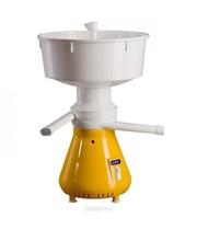 Сепаратор для молока электрический Ротор