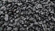 Уголь Продажа угля. Прямые поставки  угля