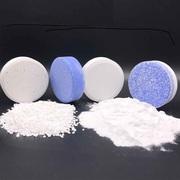 Производим таблетку для стирки – приглашаем партнеров в Казахстане