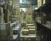 Продам бытовую химию оптом в Павлодаре. Цена от производителя