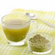 Лекарственный чай Кратом